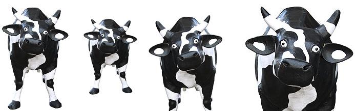 Milton-Keynes-Concrete-Cows
