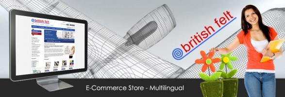 e-commerce-britishfelt-portfolio