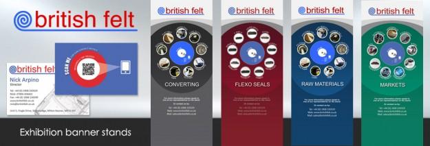 graphics-portfolio-britishfelt