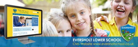 eversholt school