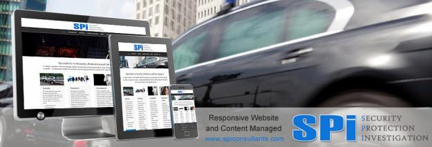 spi-website-portfolio